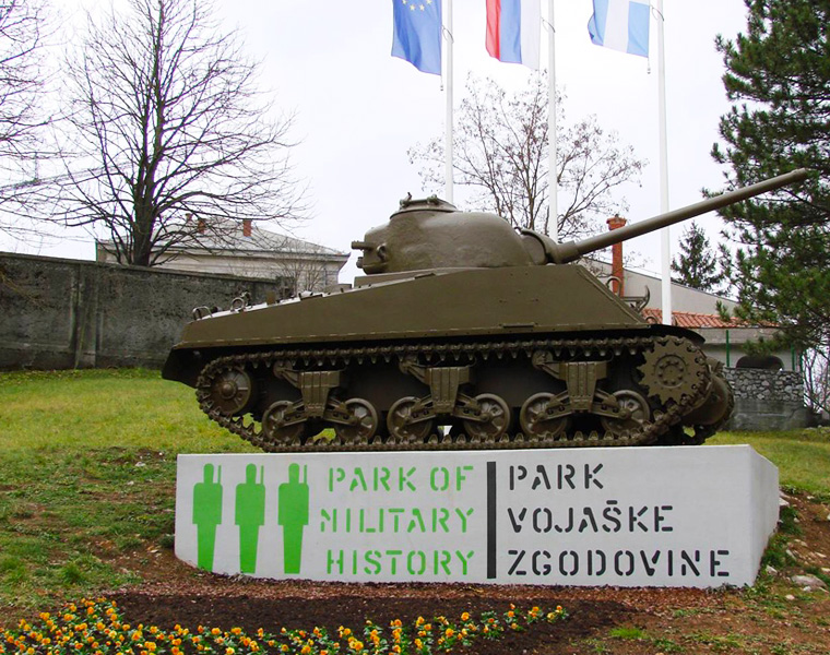 Park-vojaške-zgodovine