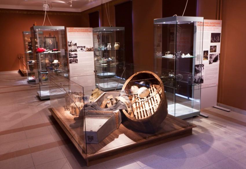 Notranjski-muzej-Postojna