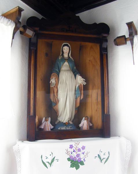 Kip-Marije