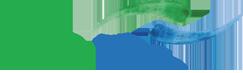 logo_zeleni_kras